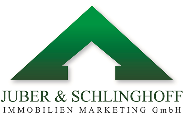 Juber und Schlinghoff Immobilien Marketing GmbH