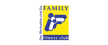 Family fitness club